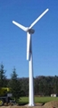20KW Wind Turbine