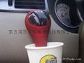 汽车饮水机