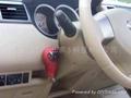 实用型车载饮水机 2