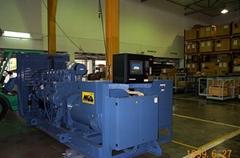 供應三菱發電機組配件