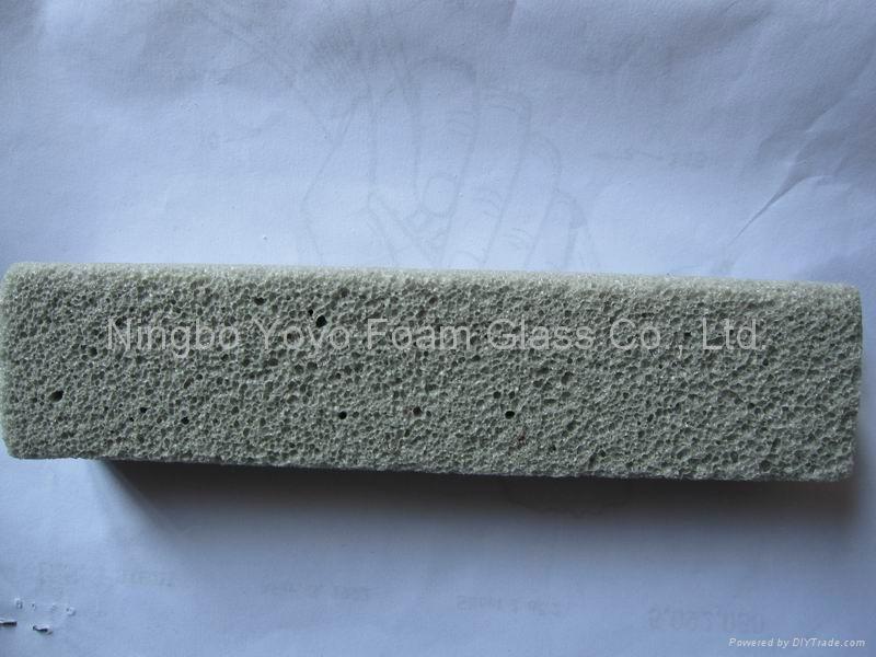 Rigid Foam For Model Building