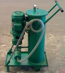 (洁净宝)液压滤油机