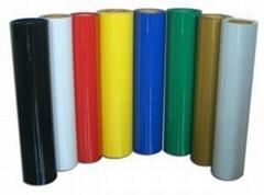 热转印刻字膜50cm X 30M/Roll价格根据颜色变动