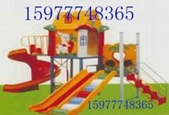南宁幼儿园设备厂供应幼儿园设备