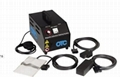 OTC 6650 Magnetic Induction Heating