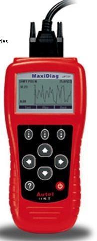 MaxiDiag™ JP701 1