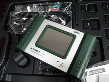 AUTOBOSSS V-30 Car diagnose equipment 1