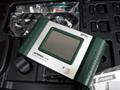 AUTOBOSSS V-30 Car diagnose equipment