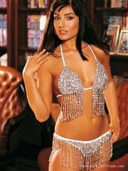 ilove1230 sexy lingerie