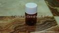30ml医药瓶 2