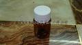 50ml透明瓶