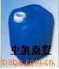 乳化硅油專用增稠劑