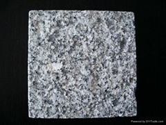 granite G341 tiles