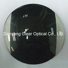 CR-39 1.499 Polarized Lenses