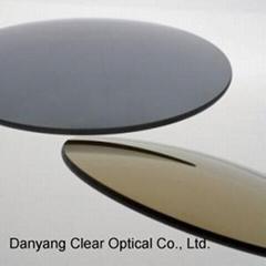 1.59 Polycarbonate (PC) Polarized Lenses