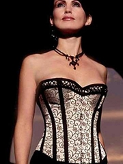 Sexy Corset in Wholesale price