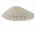 F10 大理石结晶粉 3