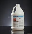 F10大理石结晶剂 2
