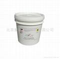 F10 大理石结晶粉