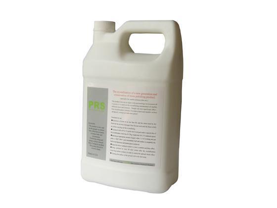 PRS大理石结晶剂 1