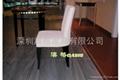 餐廳餐椅 1