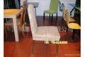餐廳餐椅 3