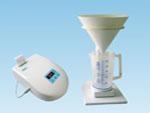 尿流测定仪