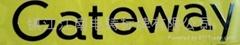 電鑄標牌 電子電器產品logo