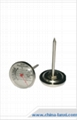 Roast Thermometers & Milk Thermometer SP-B-3C