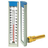 digital indoor outdoor thermometer