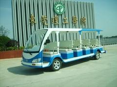 電動巡邏車,電動遊覽觀光車,電動看房產,電動高爾夫球車