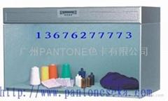 CAC120英國進口標準光源對色燈箱