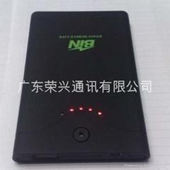 iphone应急充移动电源诺基亚充电器