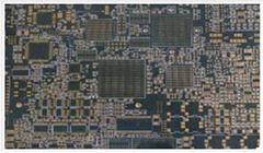 high layer board(18 layer)