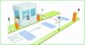 停車系統 3
