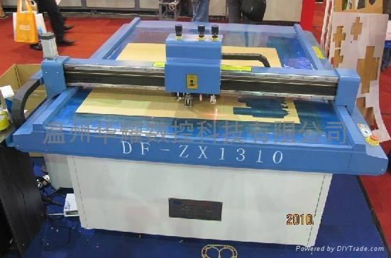 dye cut machine manufacturers