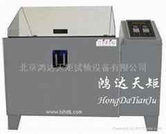 二氧化硫试验箱价格