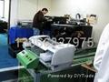 A0万能平板打印机
