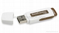 Kingston USB Flash Driver USB Disk