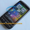Original HTC G7 3.7 Inch Touch Screen Android Systerm with MSN Yahoo Skype GPS
