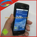 Cheapest Android Smart Mobile Phone With
