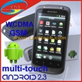 Best Copy of HTC Desire S 3.7 Inch