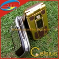 First Copy of Celsius Luxury Design Mobile Phone High Definition