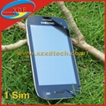 4.0 Inch Replica Samsung i9300 Dual or Single Sim with TV