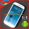 Best Replica of Galaxy S3 i9300 with Micro sim slot GPS