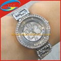 Cheap Lady Watches with Diamond