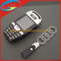 Audio A7 Car Key Mobile Phone Single Sim Card