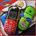 Replica LV Mini Mobile Phone Dual Sim