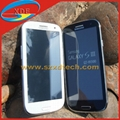 4.7 inch Single Sim Card Samsung i9300 S3 Replica