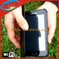 5.0 inch Samsung Note i9220 SII Copy Single Sim Card with Wifi
